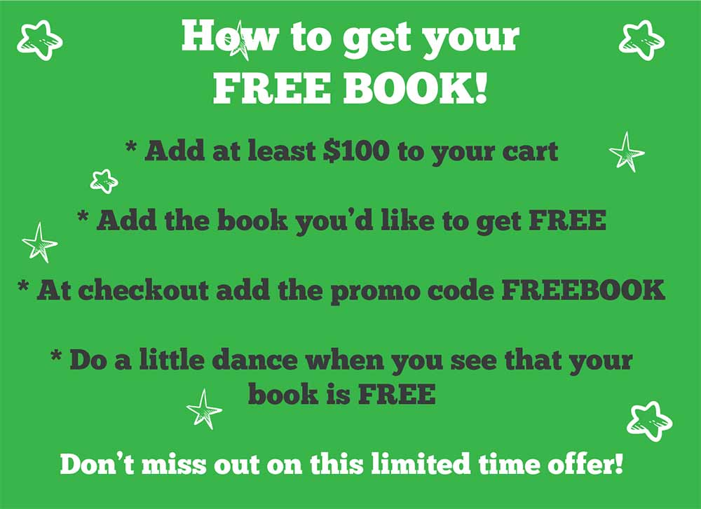 Link to https://www.lazyone.com/childrens-books