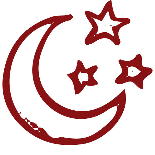 moonandstars.png