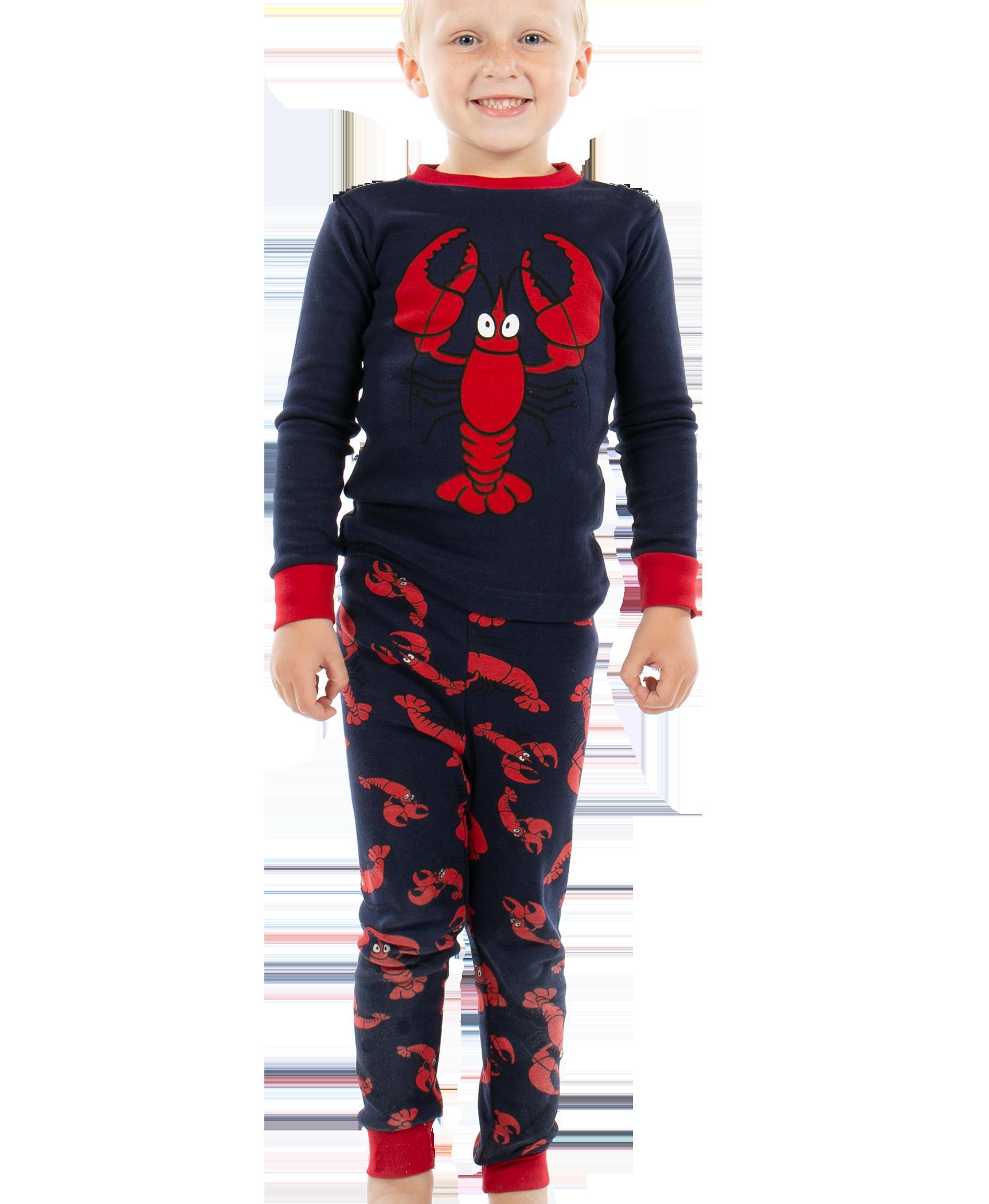 de85bdf09 Lobster